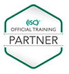 (ISC)2 Official Training Provider